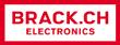 brack  electronics